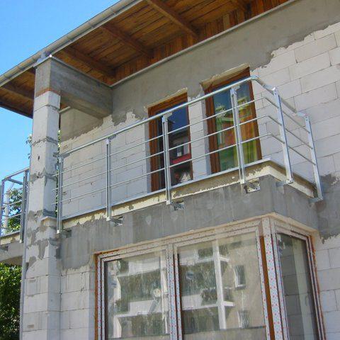 balustrady2